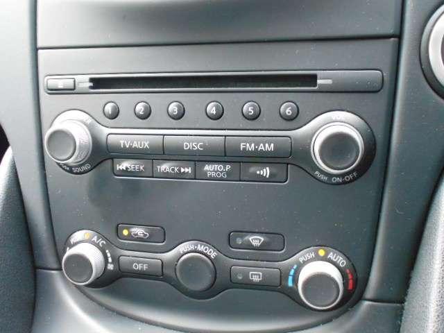 ベースグレード HDDナビ&TV バックモニター ドライブレコーダー キセノンライト(10枚目)