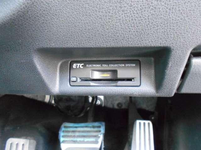 ベースグレード HDDナビ&TV バックモニター ドライブレコーダー キセノンライト(17枚目)