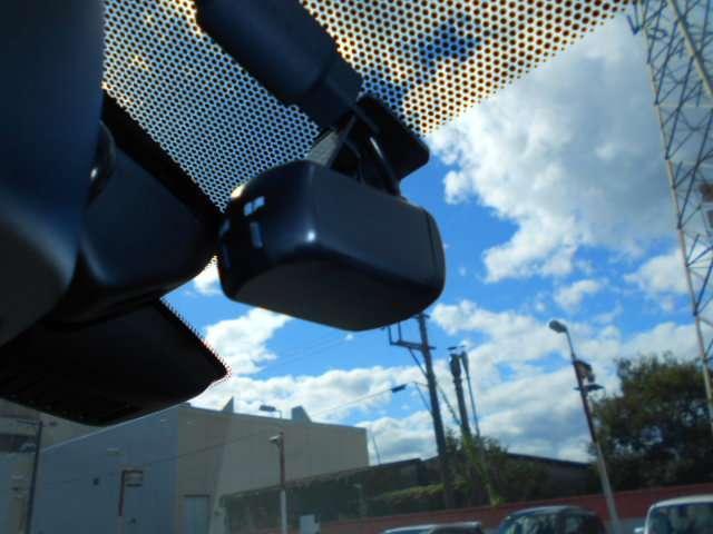 20Xi ハイブリッド レザーエディション サンルーフ ナビ&TV アラウンドビューモニター プロパイロット スマートミラー オートバックドア インテリジェントキー ルーフレール ハイビームアシスト(15枚目)