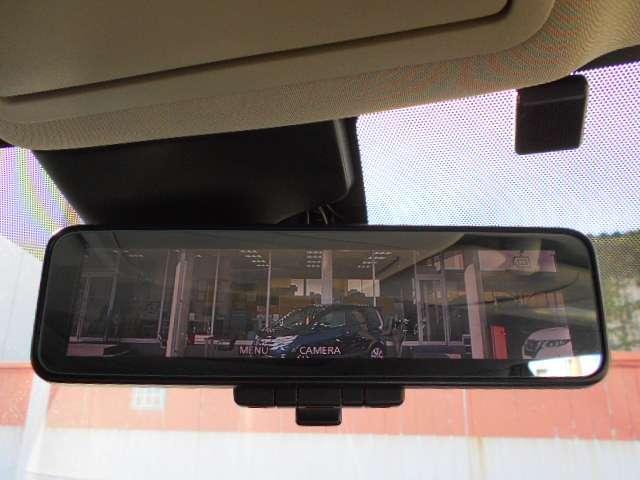 20Xi レザーエディション Vセレクション プロパイロット ナビ&TV アラウンドビューモニター ドライブレコーダー スマートミラー ハイビームアシスト オートバックドア 衝突軽減ブレーキ ETC2.0 LEDライト ワンオーナー(19枚目)