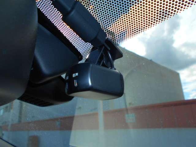 20Xi レザーエディション Vセレクション プロパイロット ナビ&TV アラウンドビューモニター ドライブレコーダー スマートミラー ハイビームアシスト オートバックドア 衝突軽減ブレーキ ETC2.0 LEDライト ワンオーナー(20枚目)
