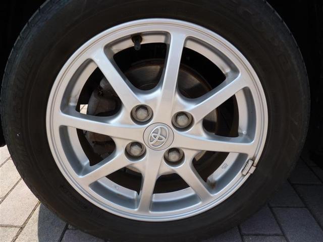 カスタム G 4WD ベンチシート AW ワンオーナー(4枚目)