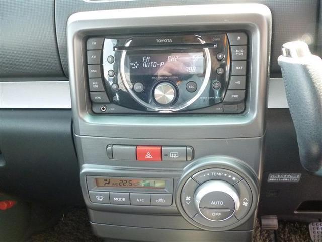 カスタム G 4WD ベンチシート AW ワンオーナー(6枚目)
