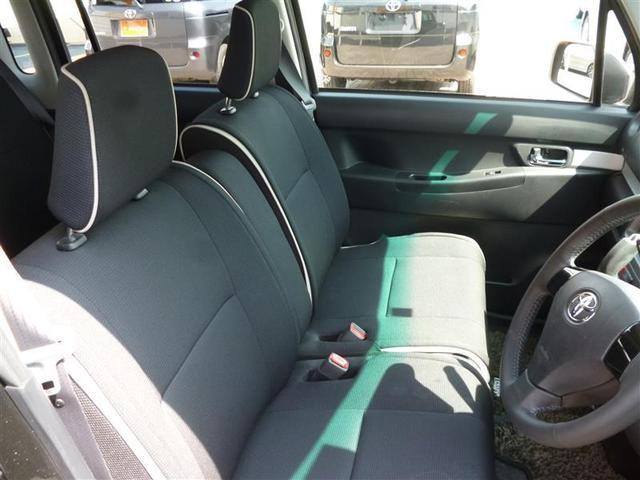 カスタム G 4WD ベンチシート AW ワンオーナー(7枚目)