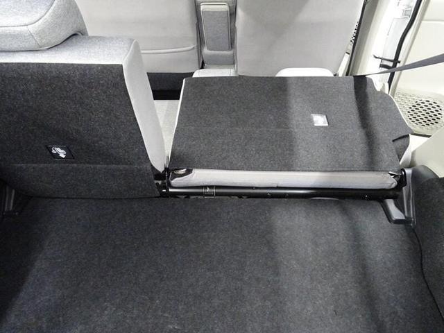 X LパッケージS ベンチシート バックカメラ ワンオーナー スマートキー(16枚目)