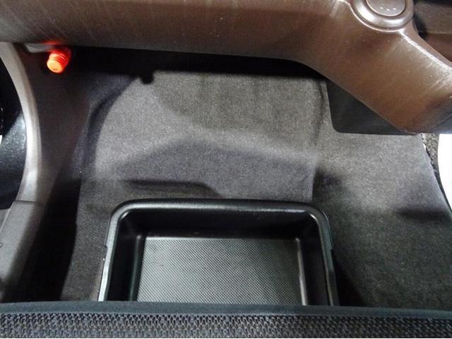 1.0X Lパッケージ・キリリ ワンセグTV&ナビ バックモニター 社外アルミホイル スマートキー オートエアコン(29枚目)