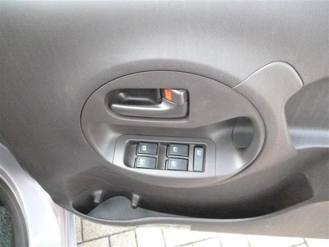 「トヨタ」「パッソ」「コンパクトカー」「鳥取県」の中古車11