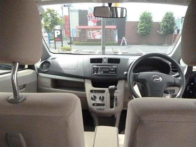 「ダイハツ」「ムーヴ」「コンパクトカー」「鳥取県」の中古車9