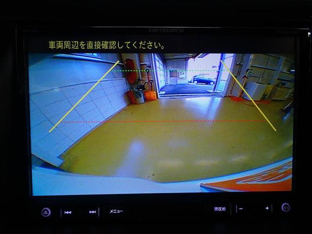 「トヨタ」「エスクァイア」「ミニバン・ワンボックス」「鳥取県」の中古車10