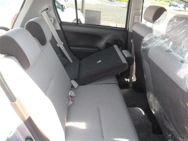 「トヨタ」「パッソ」「コンパクトカー」「鳥取県」の中古車10