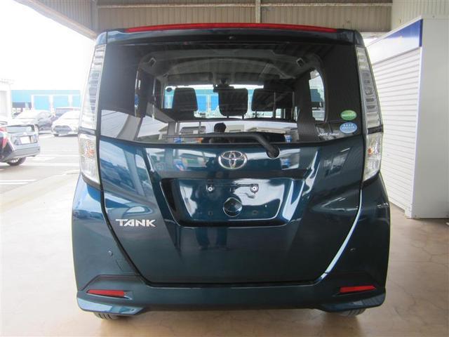 G S 4WD フルセグ メモリーナビ DVD再生 バックカメラ 衝突被害軽減システム 両側電動スライド LEDヘッドランプ ウオークスルー ワンオーナー 記録簿 アイドリングストップ(4枚目)