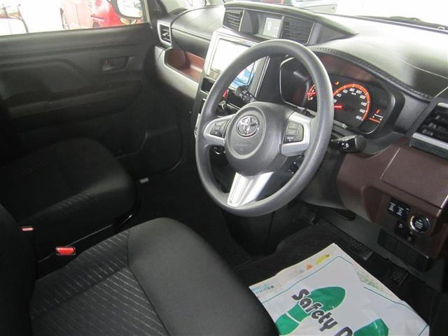 G S 4WD フルセグ メモリーナビ DVD再生 バックカメラ 衝突被害軽減システム 両側電動スライド LEDヘッドランプ ウオークスルー ワンオーナー 記録簿 アイドリングストップ(5枚目)