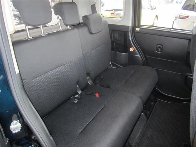 G S 4WD フルセグ メモリーナビ DVD再生 バックカメラ 衝突被害軽減システム 両側電動スライド LEDヘッドランプ ウオークスルー ワンオーナー 記録簿 アイドリングストップ(6枚目)