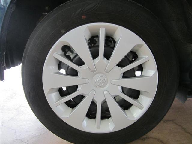 G S 4WD フルセグ メモリーナビ DVD再生 バックカメラ 衝突被害軽減システム 両側電動スライド LEDヘッドランプ ウオークスルー ワンオーナー 記録簿 アイドリングストップ(10枚目)
