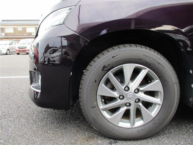 X 4WD フルセグ メモリーナビ DVD再生 バックカメラ ETC 電動スライドドア HIDヘッドライト 乗車定員7人 3列シート ワンオーナー 記録簿(9枚目)