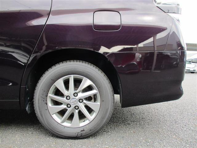 X 4WD フルセグ メモリーナビ DVD再生 バックカメラ ETC 電動スライドドア HIDヘッドライト 乗車定員7人 3列シート ワンオーナー 記録簿(10枚目)