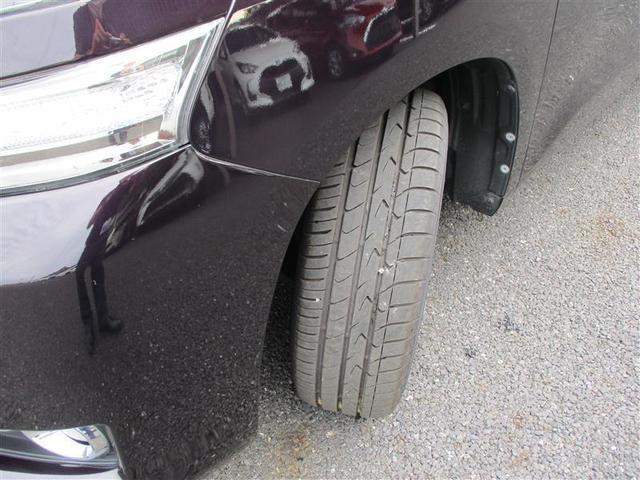X 4WD フルセグ メモリーナビ DVD再生 バックカメラ ETC 電動スライドドア HIDヘッドライト 乗車定員7人 3列シート ワンオーナー 記録簿(11枚目)
