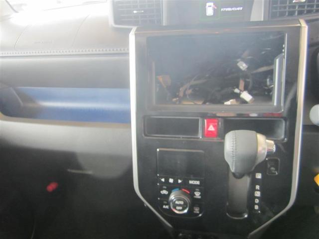 カスタムG-T 衝突被害軽減システム 両側電動スライド LEDヘッドランプ ウオークスルー 記録簿 アイドリングストップ(8枚目)