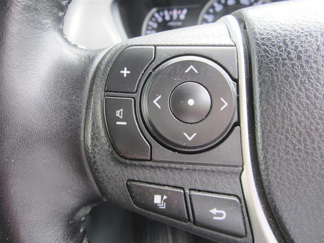 V 4WD フルセグ メモリーナビ DVD再生 衝突被害軽減システム 両側電動スライド LEDヘッドランプ ウオークスルー 乗車定員7人 3列シート ワンオーナー 記録簿 アイドリングストップ(15枚目)