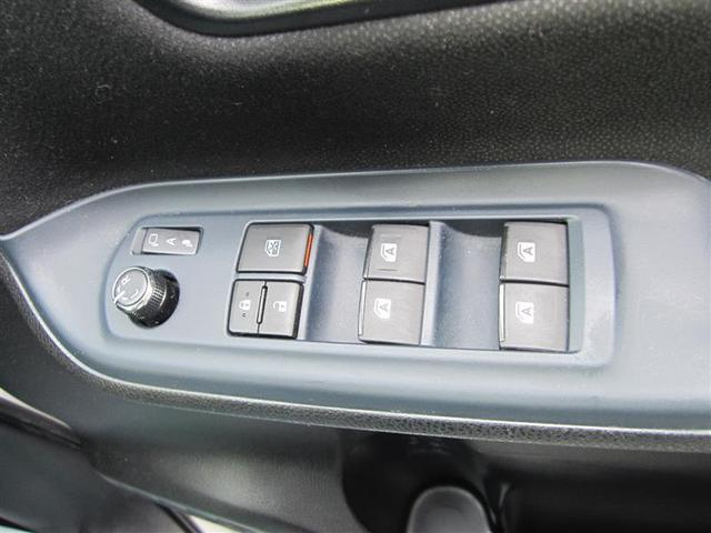 V 4WD フルセグ メモリーナビ DVD再生 衝突被害軽減システム 両側電動スライド LEDヘッドランプ ウオークスルー 乗車定員7人 3列シート ワンオーナー 記録簿 アイドリングストップ(20枚目)