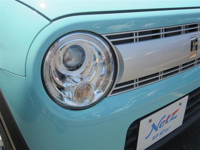 S 4WD 衝突被害軽減システム HIDヘッドライト 記録簿(7枚目)