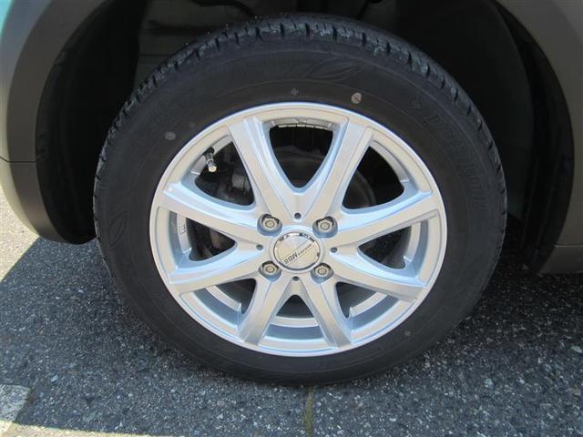 S 4WD 衝突被害軽減システム HIDヘッドライト 記録簿(8枚目)