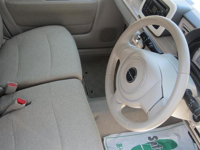 S 4WD 衝突被害軽減システム HIDヘッドライト 記録簿(10枚目)