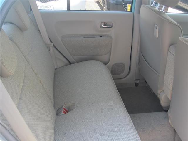 S 4WD 衝突被害軽減システム HIDヘッドライト 記録簿(11枚目)