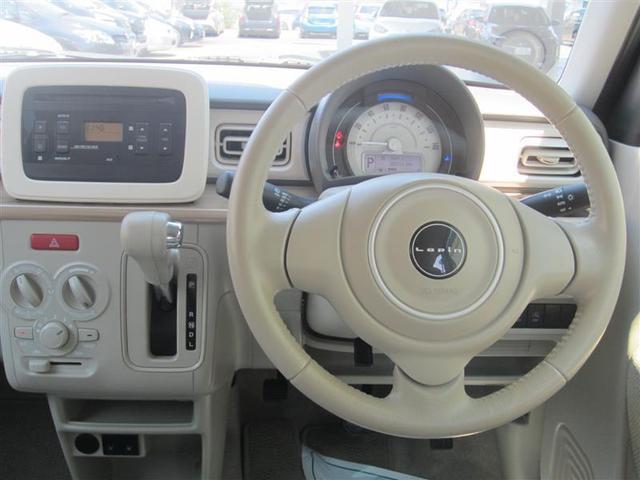 S 4WD 衝突被害軽減システム HIDヘッドライト 記録簿(16枚目)