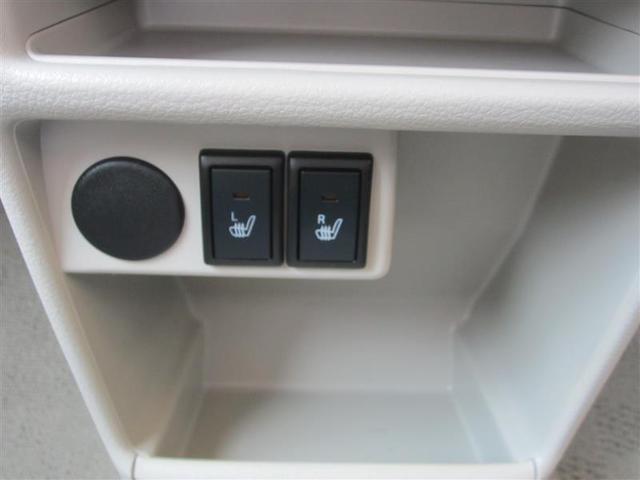 S 4WD 衝突被害軽減システム HIDヘッドライト 記録簿(17枚目)