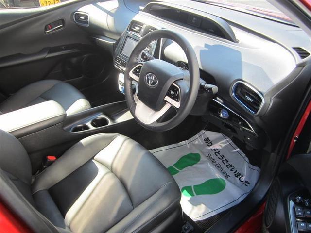 Sツーリングセレクション 4WD フルセグ メモリーナビ DVD再生 バックカメラ 衝突被害軽減システム LEDヘッドランプ ワンオーナー 記録簿(7枚目)