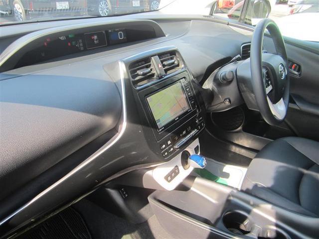 Sツーリングセレクション 4WD フルセグ メモリーナビ DVD再生 バックカメラ 衝突被害軽減システム LEDヘッドランプ ワンオーナー 記録簿(12枚目)