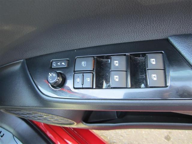 Sツーリングセレクション 4WD フルセグ メモリーナビ DVD再生 バックカメラ 衝突被害軽減システム LEDヘッドランプ ワンオーナー 記録簿(15枚目)