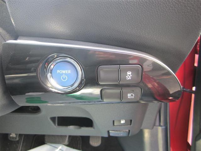 Sツーリングセレクション 4WD フルセグ メモリーナビ DVD再生 バックカメラ 衝突被害軽減システム LEDヘッドランプ ワンオーナー 記録簿(16枚目)