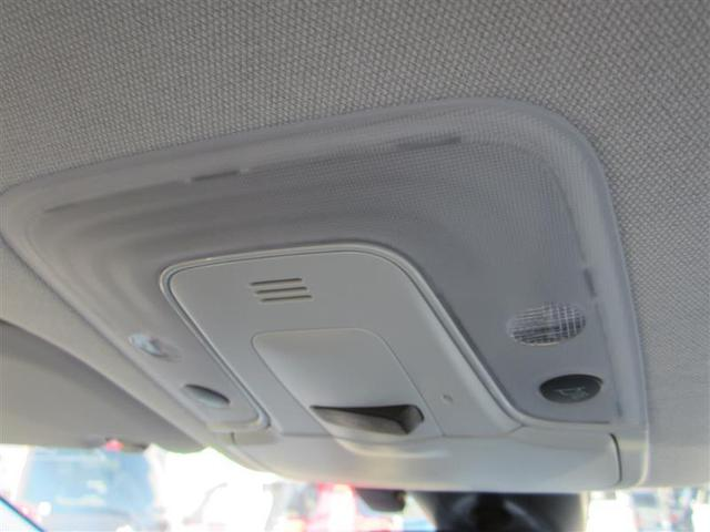 Sツーリングセレクション 4WD フルセグ メモリーナビ DVD再生 バックカメラ 衝突被害軽減システム LEDヘッドランプ ワンオーナー 記録簿(18枚目)