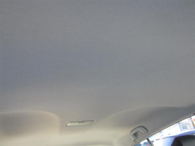 Sツーリングセレクション 4WD フルセグ メモリーナビ DVD再生 バックカメラ 衝突被害軽減システム LEDヘッドランプ ワンオーナー 記録簿(19枚目)