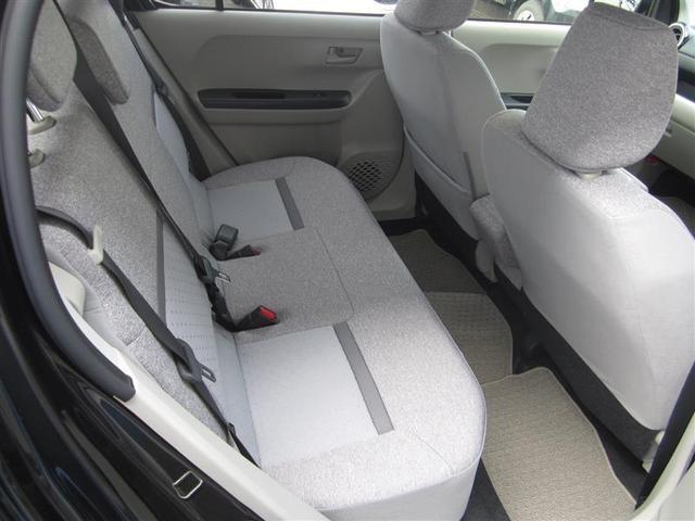 X LパッケージS 4WD フルセグ メモリーナビ DVD再生 バックカメラ 衝突被害軽減システム LEDヘッドランプ ワンオーナー 記録簿 アイドリングストップ(8枚目)