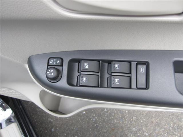 X LパッケージS 4WD フルセグ メモリーナビ DVD再生 バックカメラ 衝突被害軽減システム LEDヘッドランプ ワンオーナー 記録簿 アイドリングストップ(11枚目)