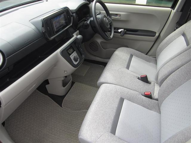 X LパッケージS 4WD フルセグ メモリーナビ DVD再生 バックカメラ 衝突被害軽減システム LEDヘッドランプ ワンオーナー 記録簿 アイドリングストップ(15枚目)