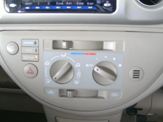 トヨタ ポルテ 150i
