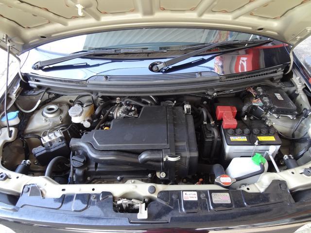 スズキ アルトラパン G 4WD ETC スマートキー シートヒーター