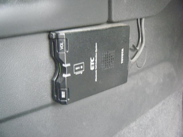 ☆☆ETC車載器がついておりますので、お持ちのETCカードですぐにご使用できます♪☆☆