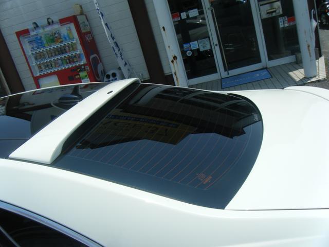 E350 ブルーエフィシェンシー クーペ ロリンザ(19枚目)