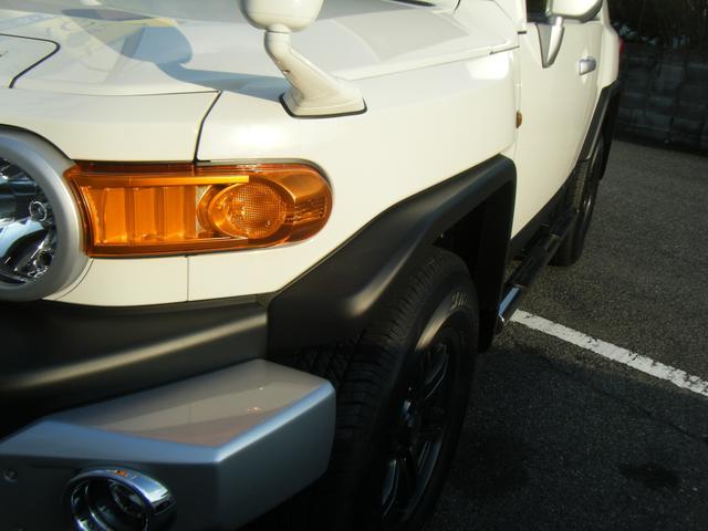オフロードパッケージ 4WD ナビ フルセグTV Bカメラ(13枚目)