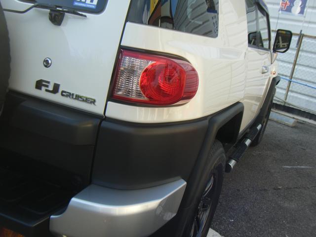 オフロードパッケージ 4WD ナビ フルセグTV Bカメラ(15枚目)