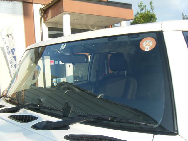 オフロードパッケージ 4WD ナビ フルセグTV Bカメラ(19枚目)
