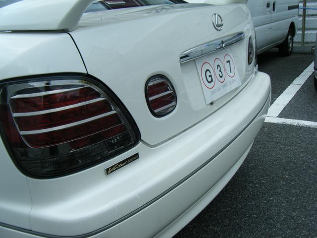S300ベルテックスエディション Tベルト交換済(9枚目)