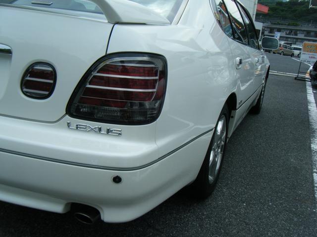 S300ベルテックスエディション Tベルト交換済(16枚目)