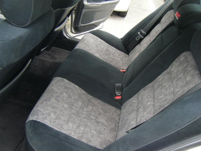 S300ベルテックスエディション Tベルト交換済(22枚目)