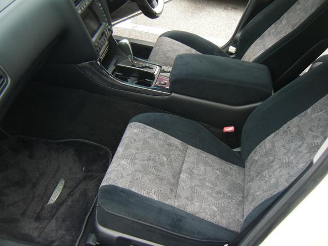 S300ベルテックスエディション Tベルト交換済(23枚目)